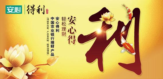 产品系列_理财e站_中国农业银行图片